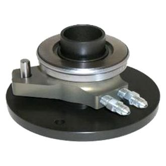 RAM Clutches® - Hydraulic Bearing Kit