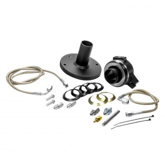 RAM Clutches® - Retrofit Hydraulic Bearing Kit