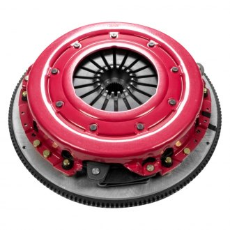 "RAM Clutches® - 10.5"" Force Dual Disc Clutch Kit"