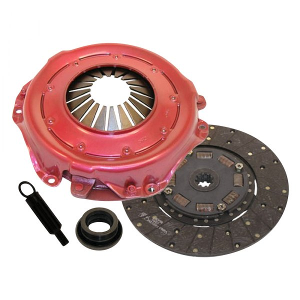 RAM Clutches® - HDX Clutch Kit