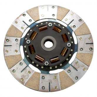 "RAM Clutches® - 11"" 900 Series Sprung Center Clutch Disc"