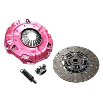 "RAM Clutches® - 11"" Muscle Car Clutch Kit"