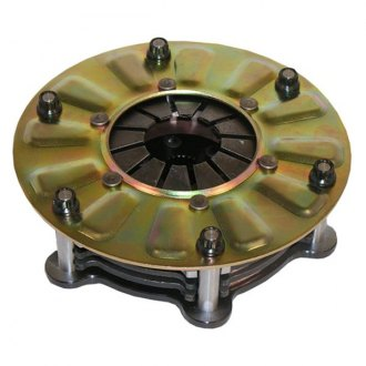 RAM Clutches® - Assault Weapon Triple Clutch Kit