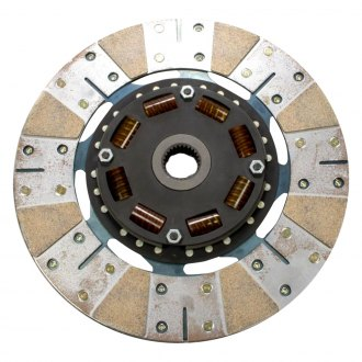 RAM Clutches® - 900/300 Series Powergrip Clutch Disc