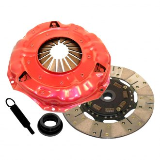 RAM Clutches® - Powergrip Heavy Duty Clutch Kit