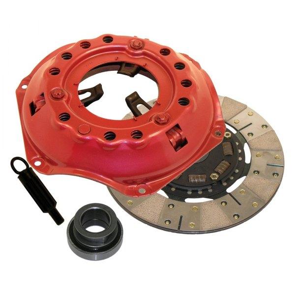 Semi Clutch Kits : Ram clutches jeep cj standard transmission