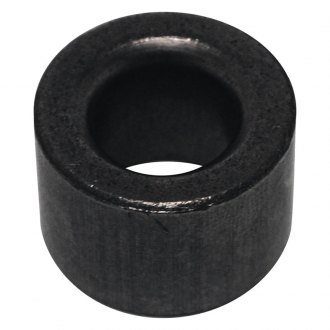 RAM Clutches® - Pilot Bearing Bushing