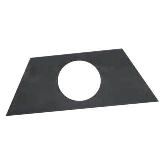 RAM Trailer® - Support Plate