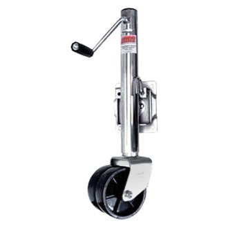 RAM Trailer® - Marine Swivel Jack