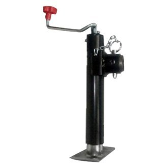 RAM Trailer® - Pipe Mount Swivel Jack