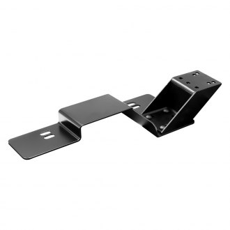 RAM® - No-Drill Laptop Base for the Ford F-150 / Lincoln Mark LT
