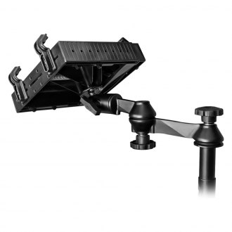 Dee Zee® - No-Drill™ Laptop Mount
