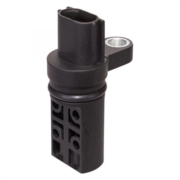 Engine Crankshaft Position Sensor Standard PC715