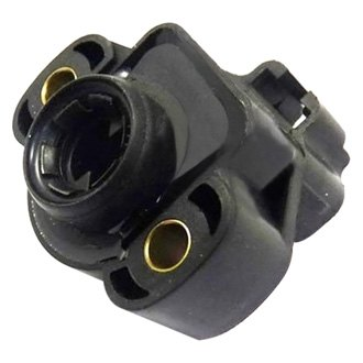Jeep Wrangler Replacement Fuel Sensors, Relays & Connectors – CARiD com