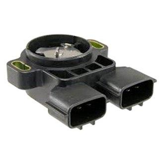 Nissan Altima Replacement Fuel Sensors, Relays & Connectors