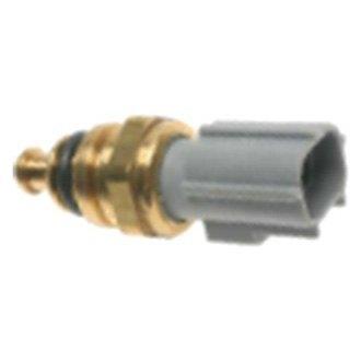 Engine Coolant Temperature Sensor Original Ramco Automotive RA-TS1010