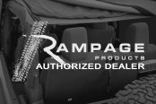 Rampage Authorized Dealer