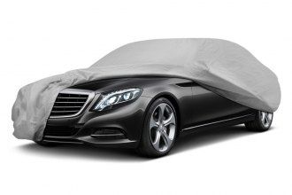 Rampage® 1304 - Easyfit 4-Layer Car Cover