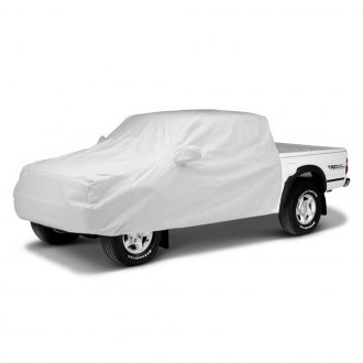 Rampage® - Easyfit 4-Layer Truck Cover