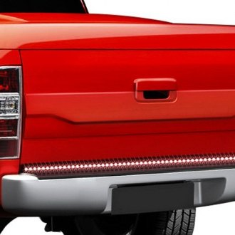 Rampage® - LED Tailgate Light Bar