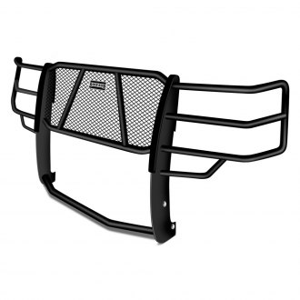 Ranch Hand® - Legend Series Black Grille Guard