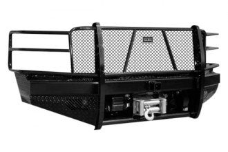 Ranch Hand® - Sport Series Front Winch Bumper