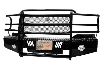 Ranch Hand® - Summit Series Front Bumper