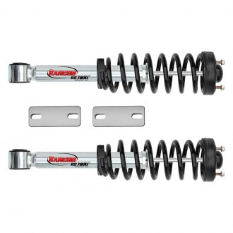 "Rancho® - 2"" Front Suspension Lift Kit"