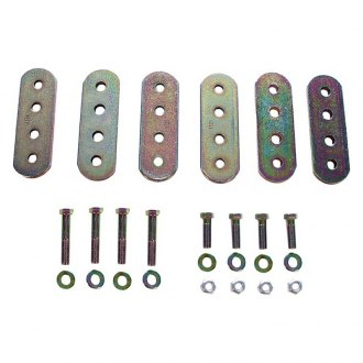 Rancho® - Transfer Case Spacer Kit