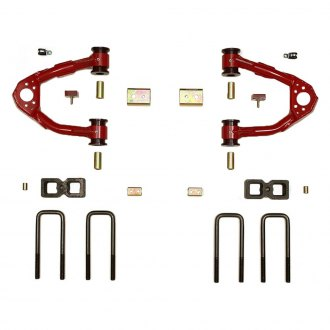 Rancho® - Suspension Upgrade Kit