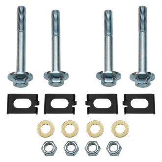 Rancho® - Alignment Camber Kit