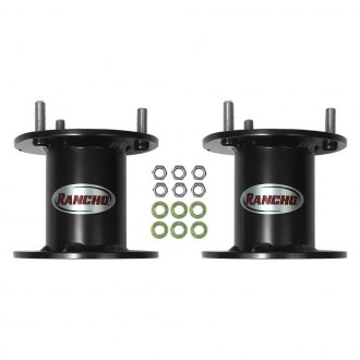 Rancho® - Strut Tower Spacer