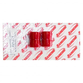 Rancho® - Shock Bushings