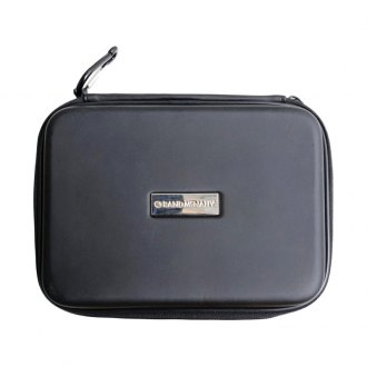 "Rand McNally® - 7"" GPS Hard Case"
