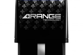 Range Technology® - Active Fuel Management Plus Device