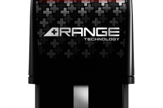 Range Technology® - Active Fuel Management Disabler Device
