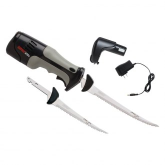 Rapala Fishing Lures Knives Tools Amp Accessories