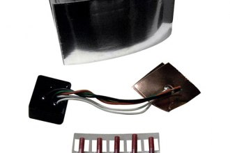 Raritan® - Tank Sensor Module Kit for Tank Monitor