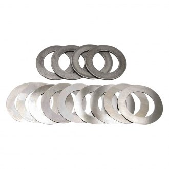 Ratech® - Differrential Carrier Shim Set