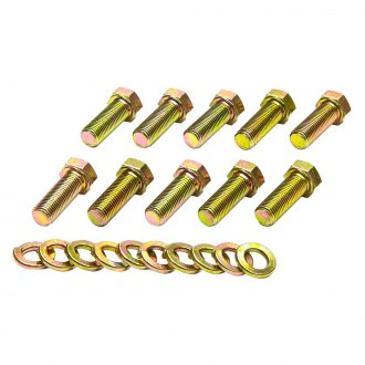 Ratech® - Ring Gear Bolt Set