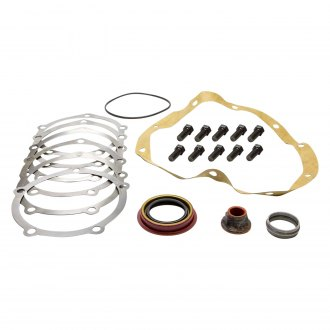 Ratech® - Differential Installation Kit