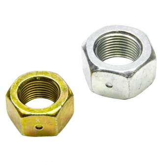 Ratech® - Differential Pinion Nut Set