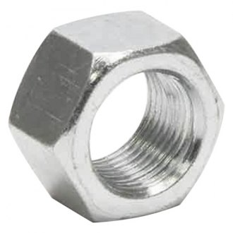 Ratech® - Differential Pinion Nut