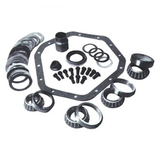 Ratech® - Complete Series™ Differential Kit