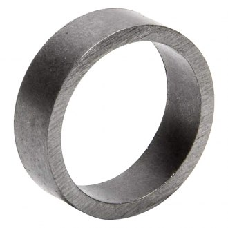 Ratech® - Differential Bearing Spacer