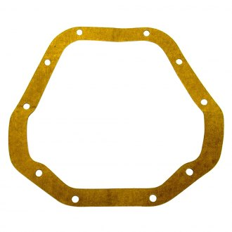 Ratech® - Differential Cover Gasket