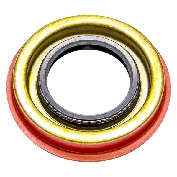 Ratech 6109 Pinion Seal