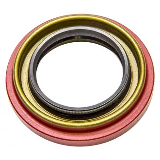 Ratech® - Differential Pinion Seal