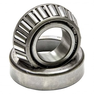 Ratech® - Differential Pinion Bearing