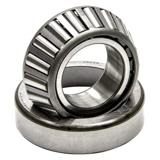 Ratech® - Differenrial Pinion Bearing